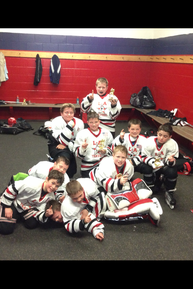 pifx1mhockey2013squirtchamps