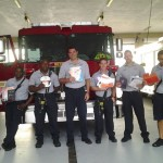 pifx1mourheroesdayfirefightersflorida